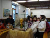 20 Gennaio 2008. Mistretta ospita la coppa del mondo  - Mistretta (3085 clic)