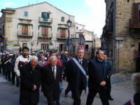4 Novembre 2007. Foto 4- Rappresentanti di associazioni e sodalizi.  - Mistretta (3742 clic)