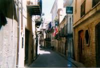 Via Alesina  - Tusa (6241 clic)