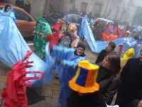 Carnevale 2010 Carnevale 2010 - Gruppi e costumi (2)  - Mistretta (5180 clic)
