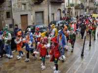 Carnevale 2010 Carnevale 2010 - Gruppi e costumi (7)  - Mistretta (5687 clic)