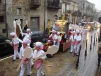 Carnevale 2010 Carnevale 2010 - Gruppi e costumi (14)  - Mistretta (6823 clic)
