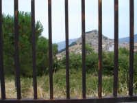 Scorcio panoramico  - Mistretta (1703 clic)