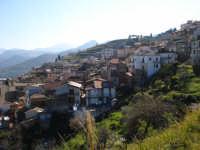 Scorcio panoramico  - Reitano (4617 clic)