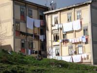 I condomini solidali  - Mistretta (3336 clic)