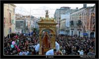 Festa di S.Lucia-13 Dicembre 2008  - Aci catena (6149 clic)