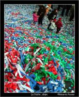 Festa di S.Lucia-13 Dicembre 2008  - Aci catena (6394 clic)