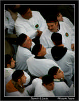 Festa di S.Lucia-13 Dicembre 2008  - Aci catena (6662 clic)