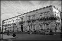 monumento cittadino  - Acireale (3212 clic)