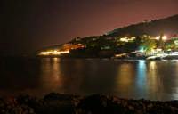 La Costa di Santa Tecla  - Santa tecla (5222 clic)