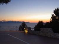 Città del Mare  - Terrasini (2925 clic)