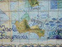 porto  - Favignana (2185 clic)