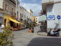 Vie del paese  - Favignana (6281 clic)