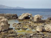Piscine naturali  - Favignana (4318 clic)