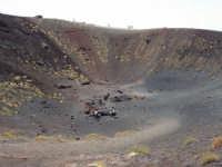 crateri silvestri  - Etna (2269 clic)