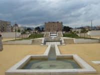 Castello della Zisa PALERMO Maurizio De Rosa