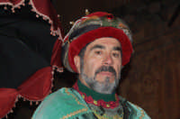 Natale a san michele di Ganzaria  - San michele di ganzaria (6067 clic)