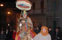 Natale  - San michele di ganzaria (6590 clic)