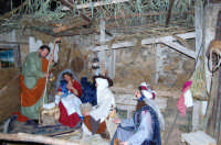 Natale  - San michele di ganzaria (7003 clic)