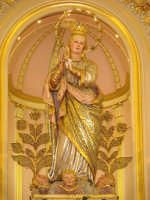 Maria S.S. Immacolata Dagala del Re (Fraz. di Santa Venerina - CT)  - Dagala del re (4752 clic)