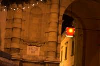 porta garibaldi  - Marsala (3456 clic)