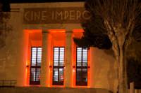teatro impero  - Marsala (5865 clic)