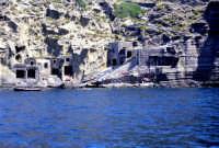 frazione di pollara  - Salina (11267 clic)