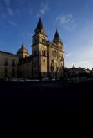 piazza duomo  - Acireale (1560 clic)