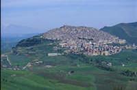 panorama  - Gangi (5461 clic)