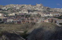 panorama  - Troina (6277 clic)