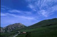 panorama  - Gangi (5104 clic)