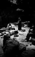 la grotta della natività  - Custonaci (5370 clic)