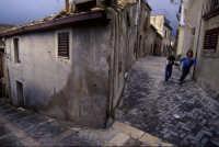 CORSA NEI VICOLI   - Mistretta (5179 clic)