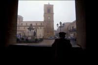 SOTTO I PORTICI  - Mistretta (5297 clic)
