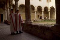 CHIRICHETTI  - San fratello (9046 clic)