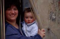 orgoglio di mamma  - Villarosa (6634 clic)
