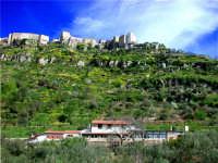 Ristorante La Fontanella ai piedi di Assoro  - Assoro (3569 clic)