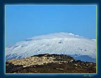 Assoro: Vulcano Etna   - Assoro (6688 clic)