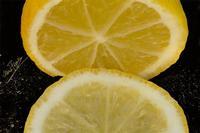 Lemon 2 (498 clic)