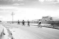 Tour bike ad Agira  - Agira (3220 clic)