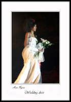 Wedding dress  - Enna (2536 clic)