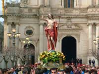 Domenica di Pasqua  - Ispica (1688 clic)