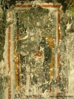 Cava Ispica  - Ispica (2383 clic)