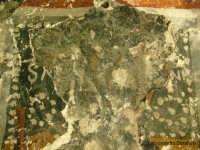 Cava Ispica  - Ispica (2365 clic)