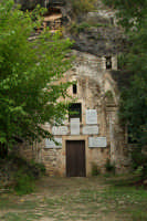 Chiesa Santa Maria della Cava  - Ispica (2709 clic)