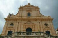 Chiesa Madre  - Ispica (1198 clic)