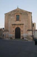 chiesa S.Antonio Abbate  - Ispica (1135 clic)