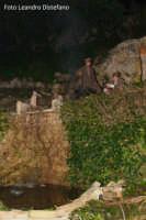 Presepe Vivente 2008 Tornati Barriera  - Ispica (4298 clic)