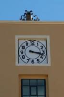 Torre dell'Orologio  - Ispica (3339 clic)