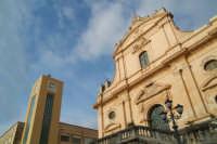Torre dell'Orologio  - Ispica (3596 clic)